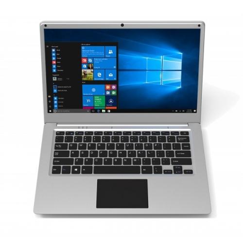 Notebook Umax VisionBook 14Wi-S + dárek + DOPRAVA ZDARMA
