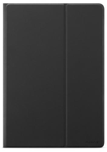 "Pouzdro na tablet flipové Huawei pro MediaPad T3 10"" černé"