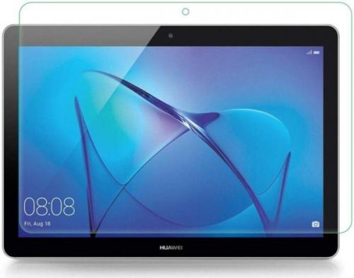 Huawei pro T3 10'' průhledná
