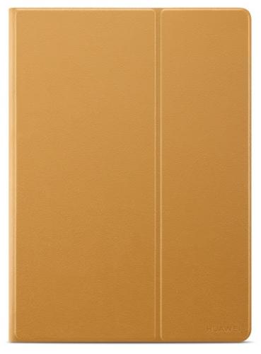 "Huawei pro MediaPad T3 10"" hnědé"