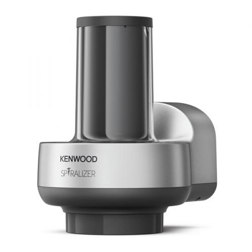 Kenwood KAX700PL