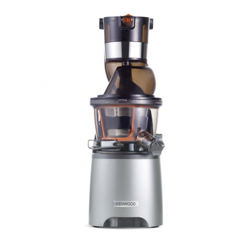 Kenwood Pure Juice Pro JMP802SI stříbrný