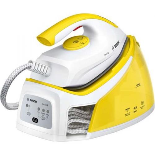Bosch TDS2120 žlutá