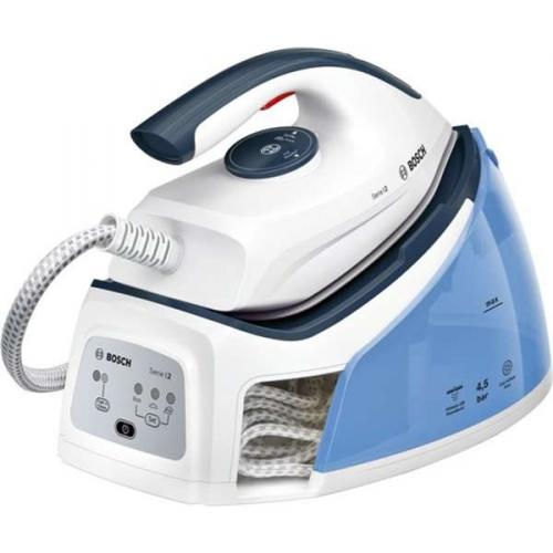 Bosch TDS2140 modrá