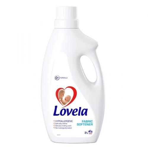 LOVELA aviváž 2L