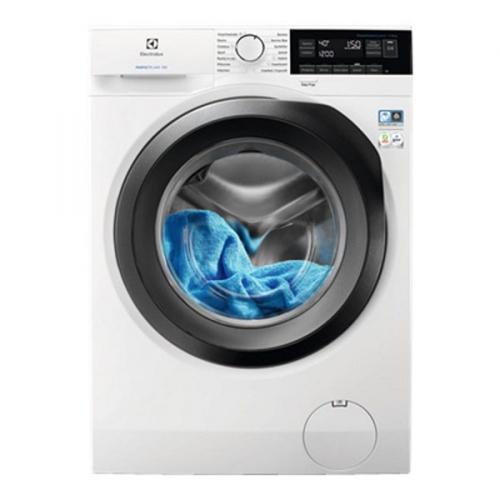 Pračka Electrolux PerfectCare 700 EW7F348SC bílá