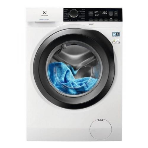 Pračka Electrolux EW8F228SC bílá