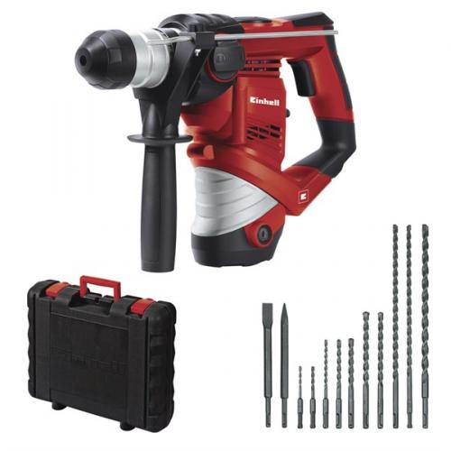 Einhell TC-RH 900 Kit Classic