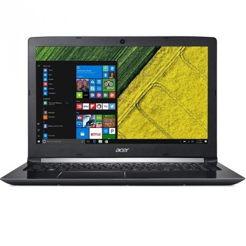 Acer Aspire 5 (A515-51G-37NX) černý