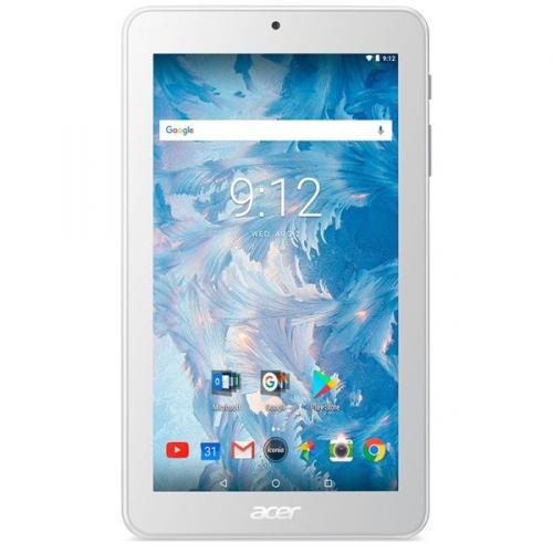 Acer Iconia One 7 (B1-7A0-K9Q6) bílý + dárek