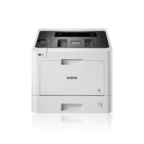 Tiskárna laserová Brother HL-L8260CDW