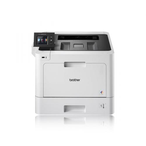 Tiskárna laserová Brother HL-L8360CDW