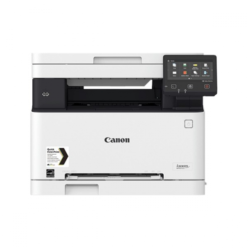 Canon i-SENSYS MF631Cn + dárek