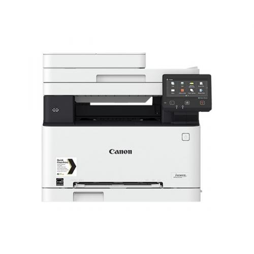 Canon i-SENSYS MF633Cdw + dárek