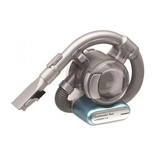 Black-Decker PD1420LP-QW