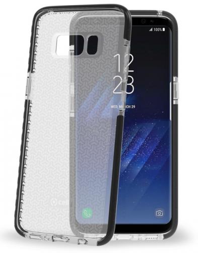 Celly Hexagon pro Samsung Galaxy S8