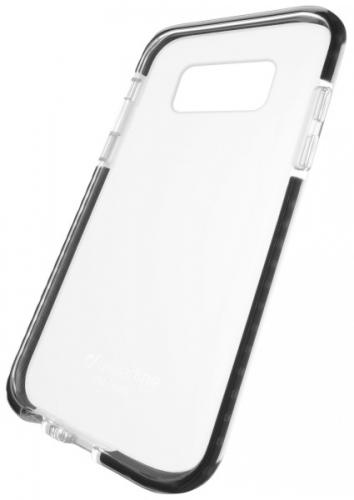 CellularLine pro Samsung Galaxy Note 8 černý