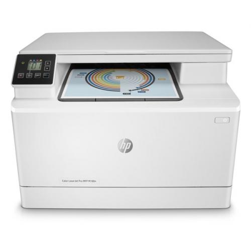 HP MFP M180n