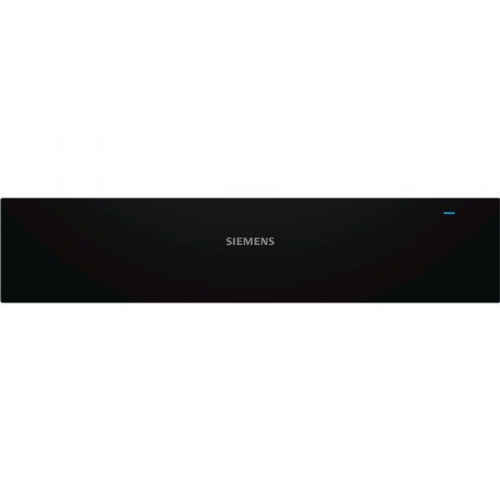 Siemens BI510CNR0 černá