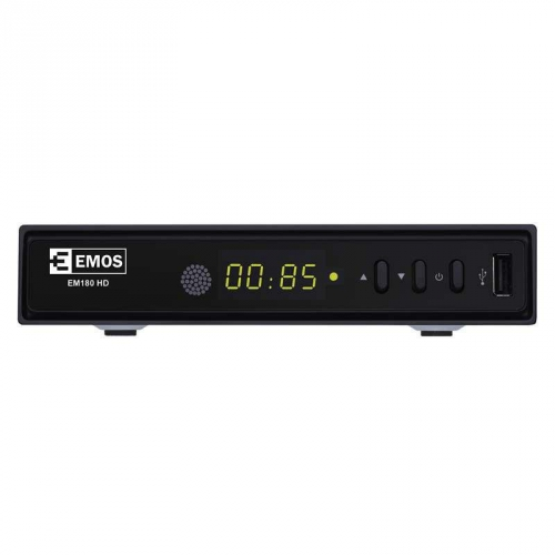 EMOS EM180 HD