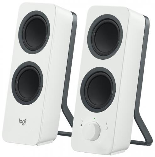 Logitech Z207 Bluetooth