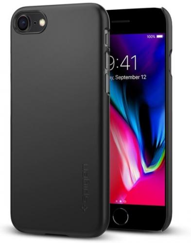 Spigen Apple iPhone 8