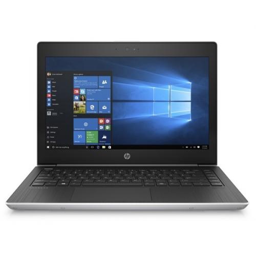 HP ProBook 430 G5 stříbrný