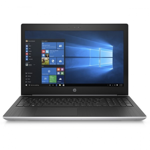 HP 450 G5 + dárky