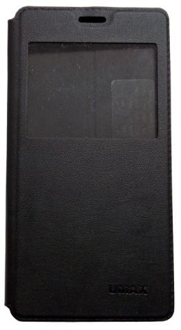 Umax pro VisionBook P50 LTE