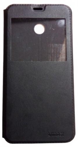 Umax pro VisionBook P55 LTE