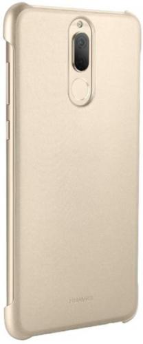 Kryt na mobil Huawei pro Mate 10 Lite zlatý