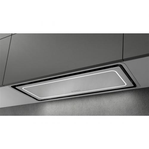 Faber IN-LIGHT EV8P X A70 nerez
