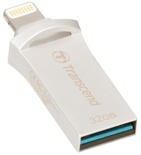 Transcend JetDrive Go 500 32GB