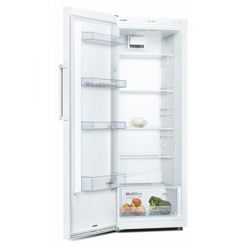 Chladnička Bosch KSV29NW3P bílá Bosch 4242005026531