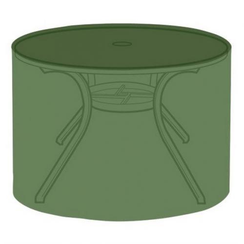 M.A.T. na kulatý stůl