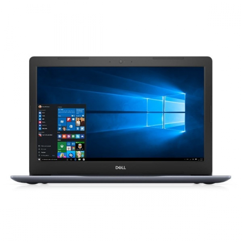 Dell 15 5000 (5570) + dárek