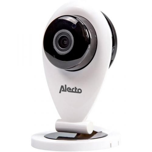 Alecto DVC-105IP Wi-fi kamera