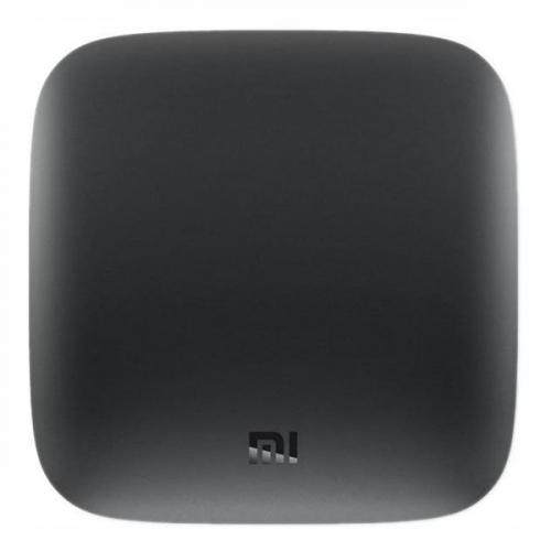 Xiaomi Mi TV Box EU černý