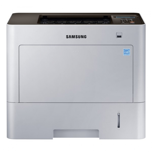 Samsung ProXpress SL-M4030ND