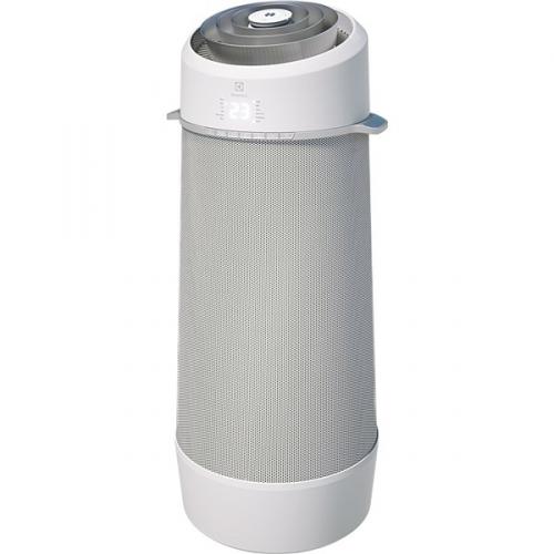 Klimatizace Electrolux AmbiFlex EXP26V578HW šedá/bílá