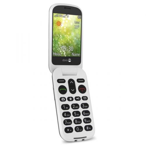 Doro 6050 Single SIM