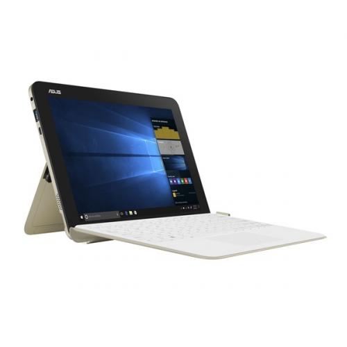 Fotografie Asus Transformer T103HAF + stylus