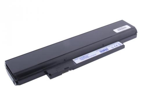 Baterie Avacom pro Lenovo ThinkPad Edge E130/E135 Li-Ion 11,1V 5800mAh