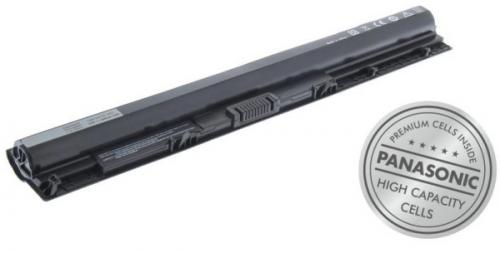 Avacom pro Dell Inspiron 15 5000/Vostro 15 3558 Li-Ion 14,8V 2900mAh