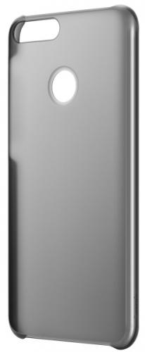 Kryt na mobil Huawei P Smart černý