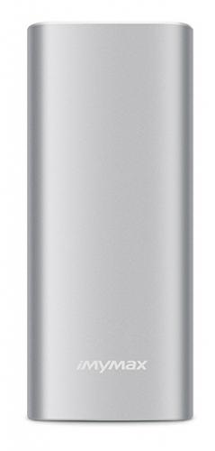 iMyMax X15 15000mAh hliník