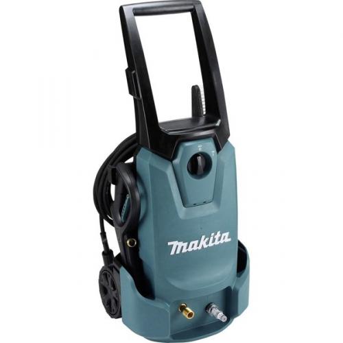 Vysokotlaký čistič Makita HW1200 + DOPRAVA ZDARMA