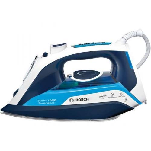 Bosch Sensixx TDA5029210 modrá