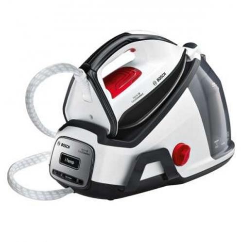 Bosch EasyComfort TDS6041 černá/bílá