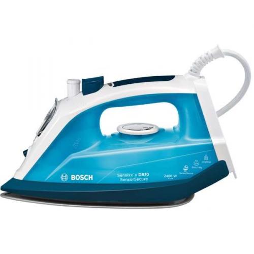 Bosch Sensixx TDA1024210 modrá